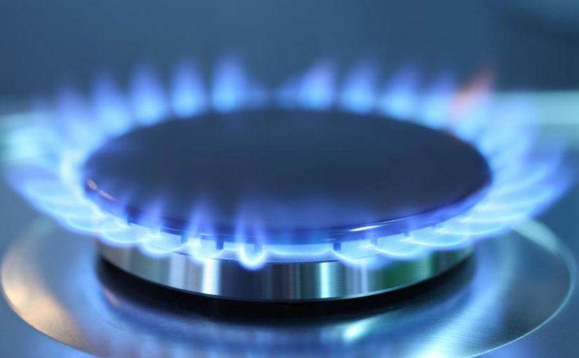 В Краснодарском крае с 1 июля платим за газ по-новому