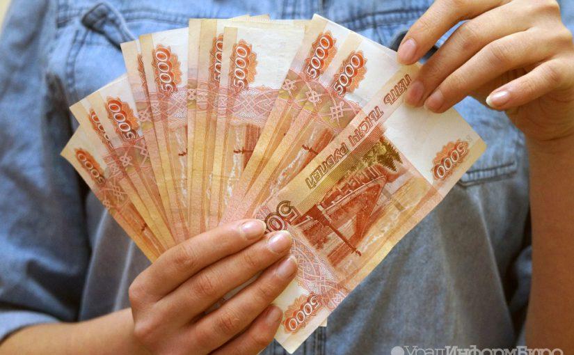 Табак вреден, но за него хорошо платят в Краснодарском крае