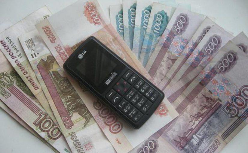 Мошенники в Краснодарском крае представляются специалистами Роспотребнадзора