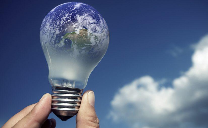 В Новороссийске пока не будет введена социальная норма потребления электроэнергии