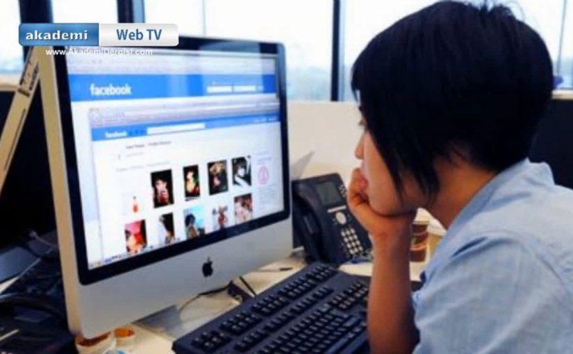 Новороссийским чиновникам будет не страшно залипать в соцсетях