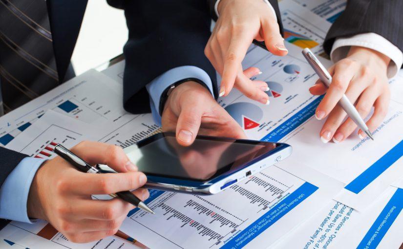 В новороссийском филиале Финансового университета менеджеров научат бесплатно