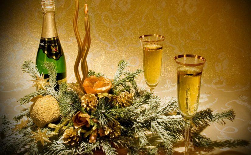 За кражу бутылки шампанского «Абрау-Дюрсо» светит 7 лет