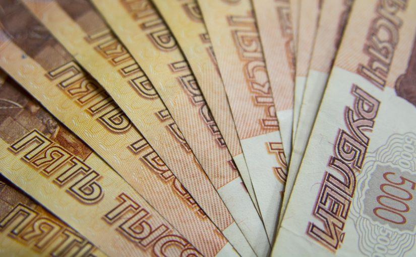 Новороссийский мошенник заработал больше миллиона, обещая абитуриентам поступление в военный вуз