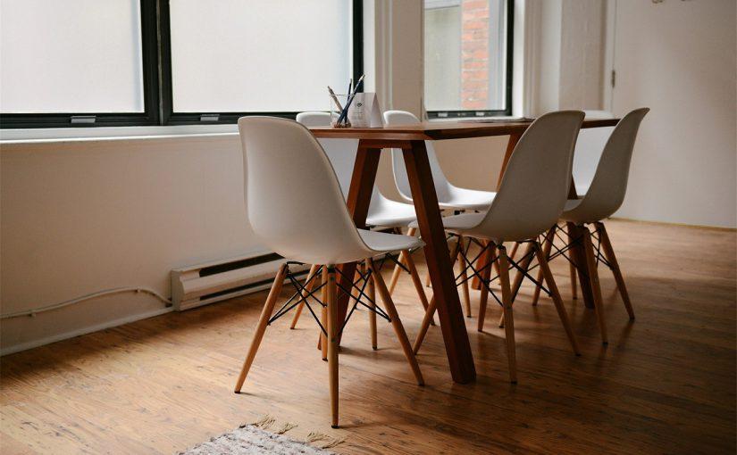Станут ли в новороссийских жилых домах открывать офисы и торговые точки без согласия жильцов?