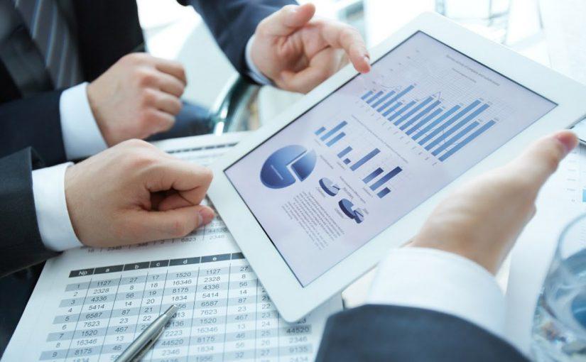 Новороссийск стал 3-им в крае по количеству мелких и средних предпринимателей