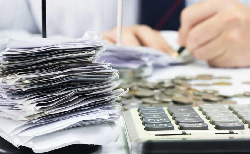 13 миллиардеров Краснодарского края заплатили налогов больше, чем в прошлом году