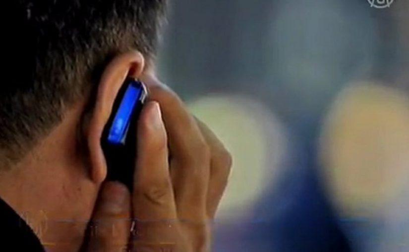 Мошенники звонят новороссийцам и сообщают о долгах