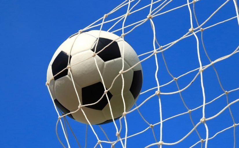 Три футболиста новороссийского «Ченоморца» получили несколько миллионов рублей, чтобы привести команду к проигрышу