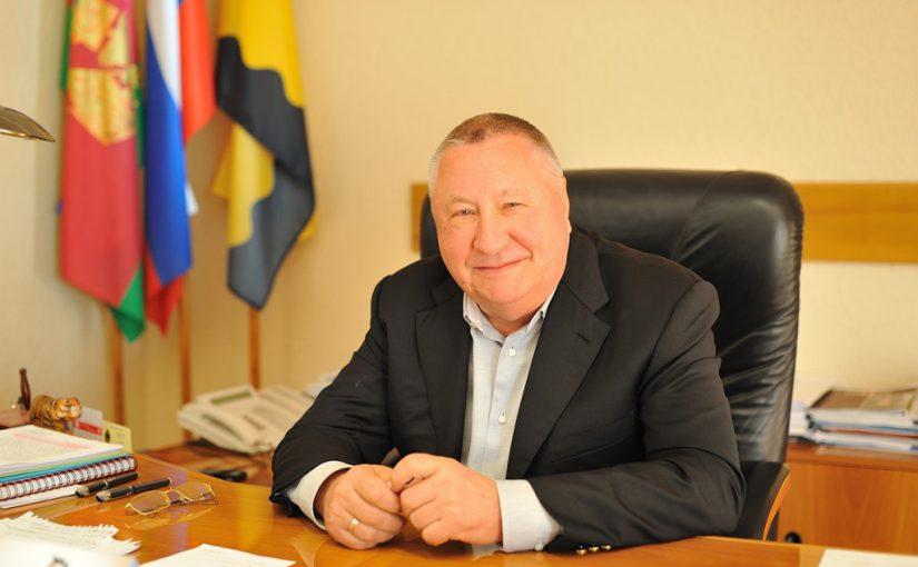 Владимир Ильич будет приезжать в Новороссийск все чаще и чаще