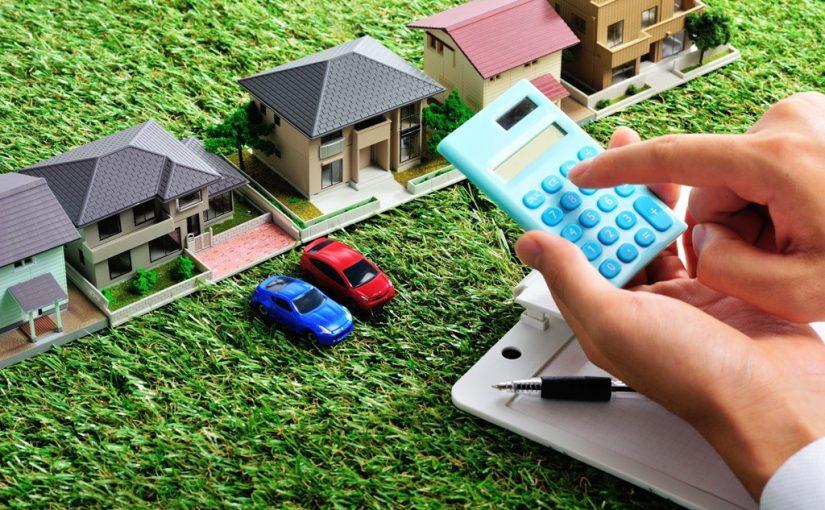 В Новороссийске смогут купить жилье 6 молодых семей, если найдутся 2 миллиона