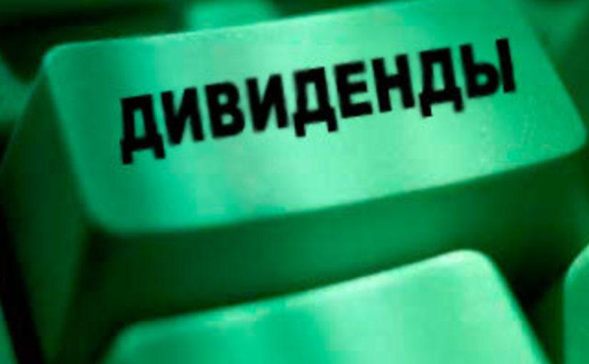 Новороссийское предприятие может получить 500 миллионов рублей дивидендов