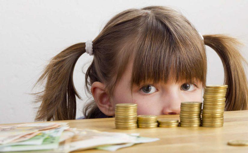Обязательная плата должна быть в новороссийских школах только за питание