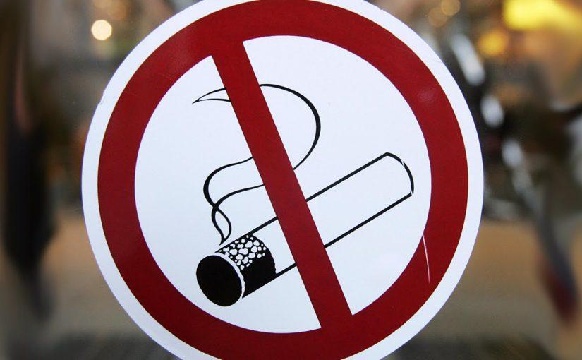 Рядом с новороссийскими школами торгуют сигаретами