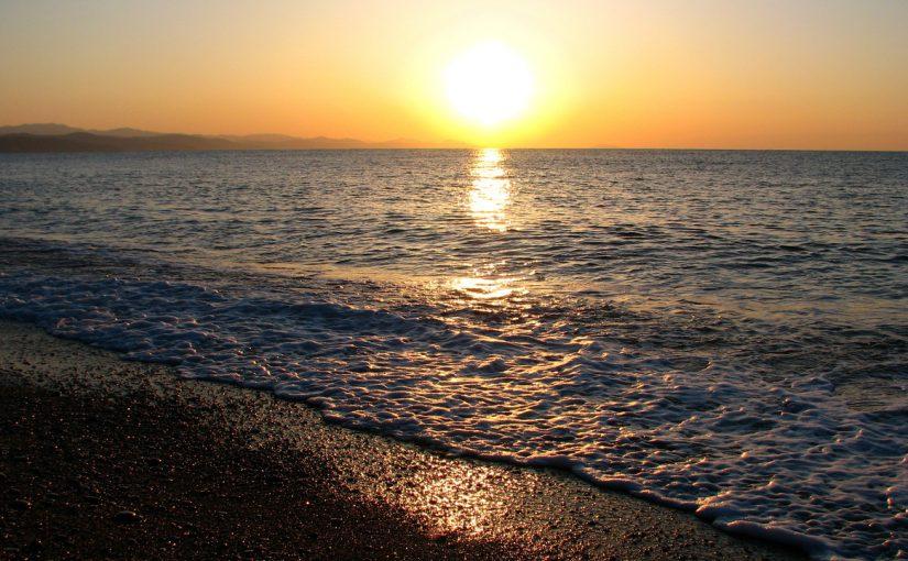 Солнце «родом» из Новороссийска продается за 110 тысяч рублей