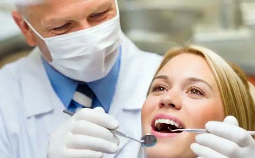 Больше всех в новороссийских  муниципальных учреждениях здравоохранения зарабатывают стоматологи и патологоанатомы