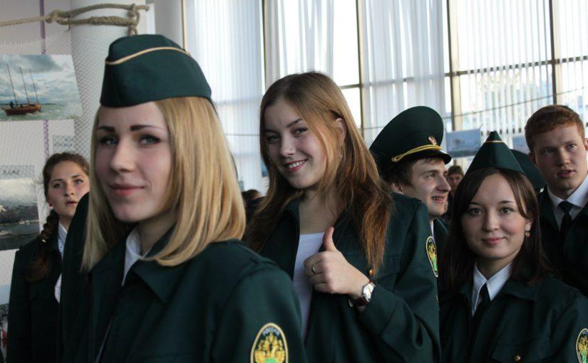 Новороссийская таможня на продвижение самодеятельности потратит  250 тысяч рублей