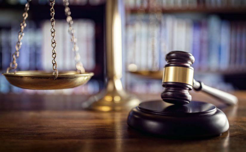 НМТП собирается судиться с дочкой совладельца