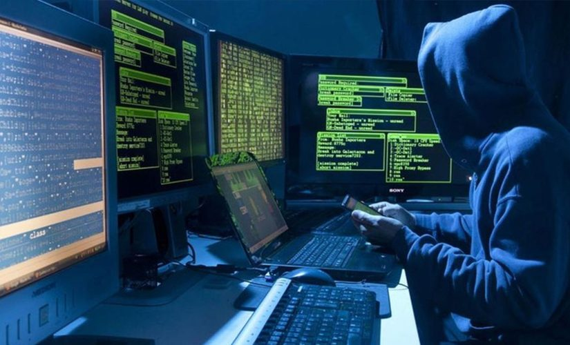 О применении в Новороссийске новой формы электронного оружия- спуфинговой атаке, сообщили иностранные СМИ