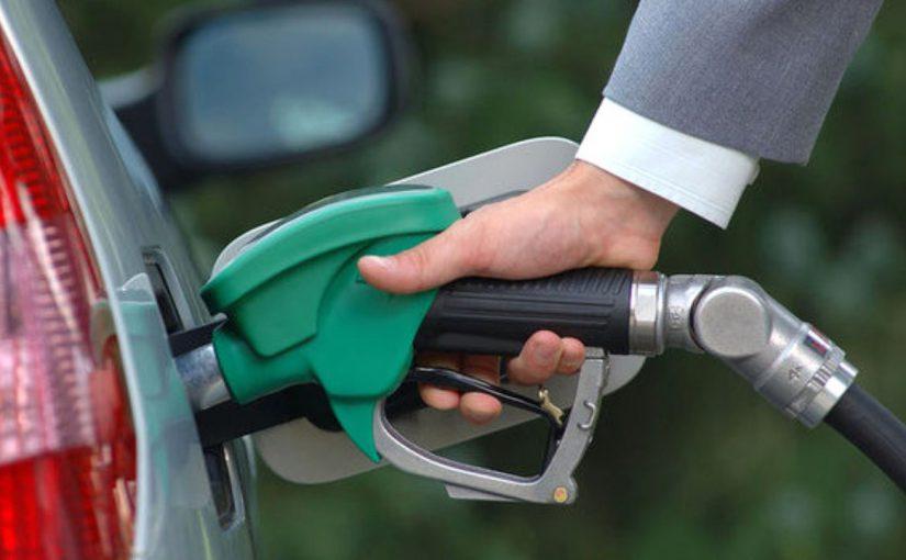 Продуктопровод Волгоград – Новороссийск приведет к росту цен на бензин?