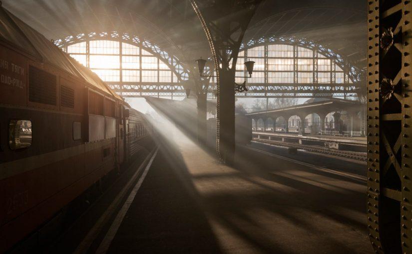В Новороссийск в вагоне отправили груз – 2 профессоров и 17 студентов