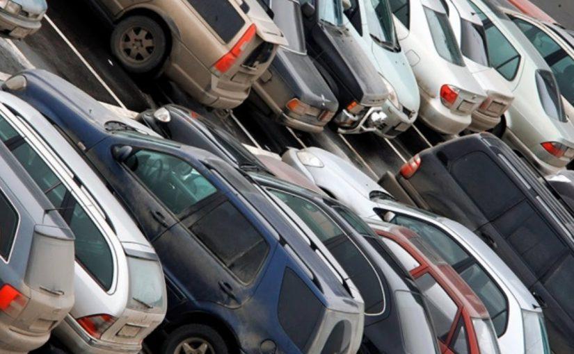 Новороссийцы откажутся от личных автомобилей, а «Роснефть» — от бурения скважины вряд ли