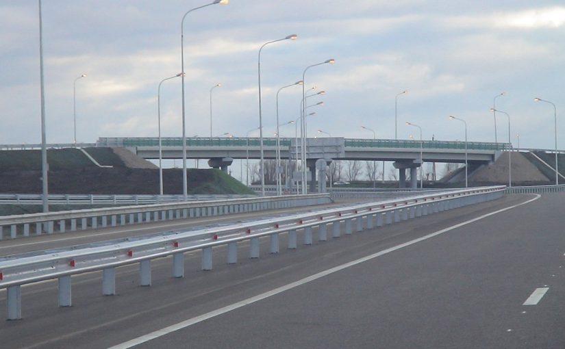 Курортники смогут доехать из Краснодара в Кабардинку, минуя Новороссийск