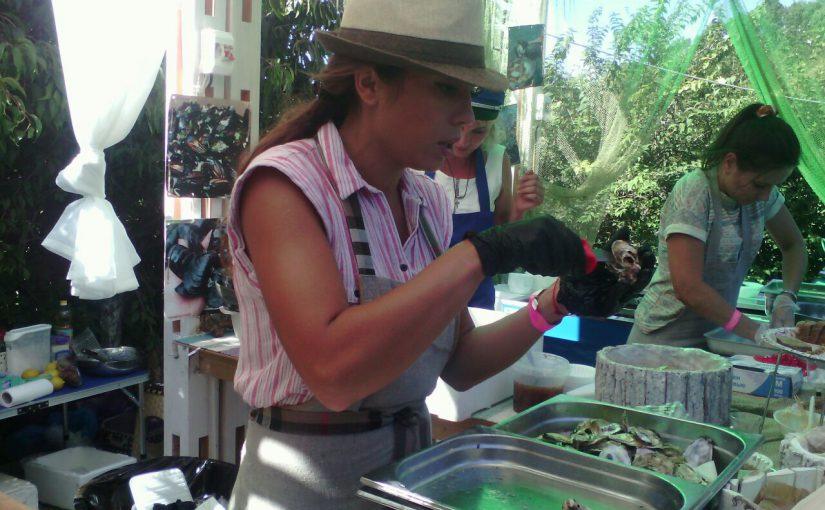 В Абрау-Дюрсо готовить будут медленно и дорого?