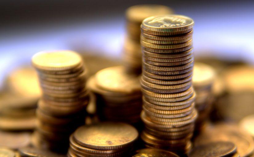 Администрация Новороссийска собирается быть лидером в оптимизации расходов