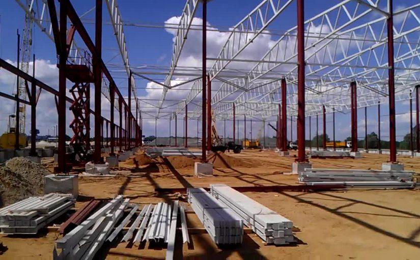 Новороссийская администрация ищет инвесторов для мегапроекта в Южном районе