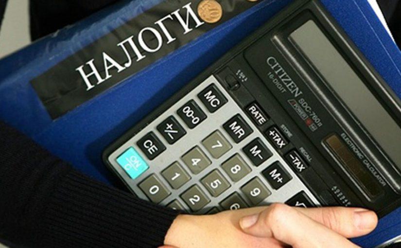 Новороссийцам предлагают купить патент и не платить налогов