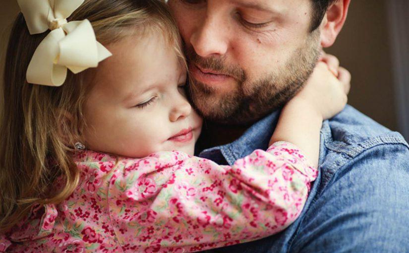 «Кукушке» из Новороссийска не вернули дочь – ее оставили с отцом