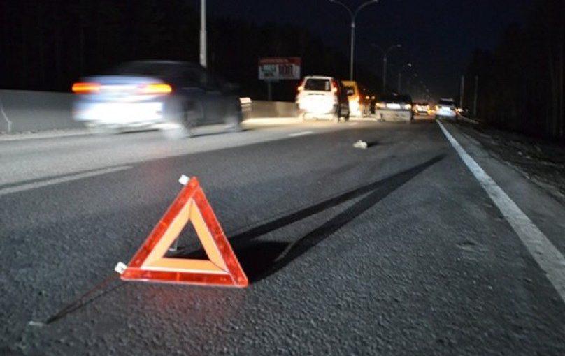 Приговор за «пьяное» ДТП новороссийского экс-полицейского вступил в силу