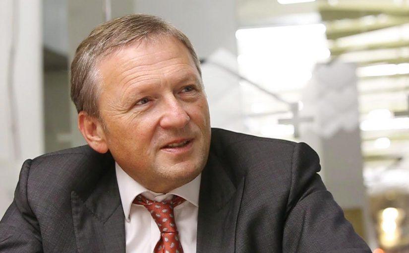 Политтехнологи в Абрау-Дюрсо планировали президентскую кампанию