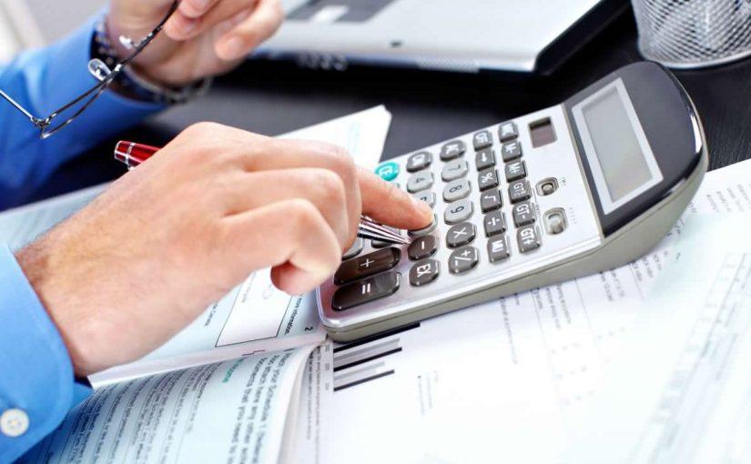 Чтобы погасить долги, администрация Новороссийска откроет кредитную линию на 120 млн. руб