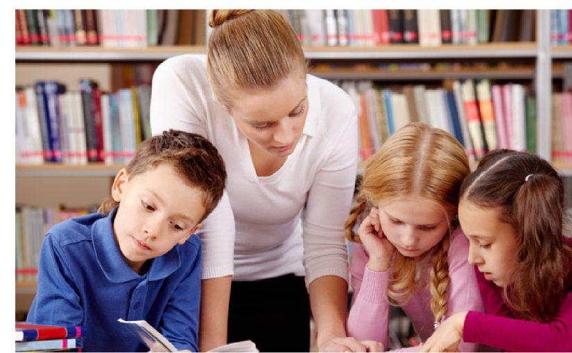Новороссийским педагогам заплатят за успехи талантливых детей