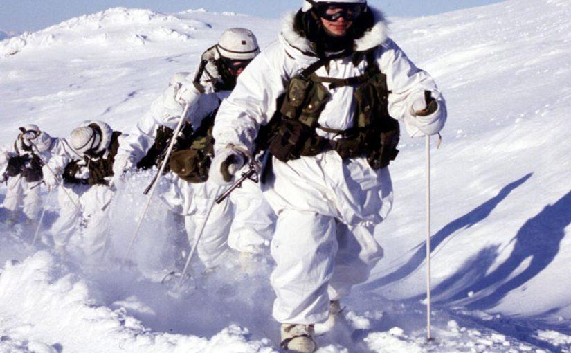 300 лыжников дойдут до Новороссийска