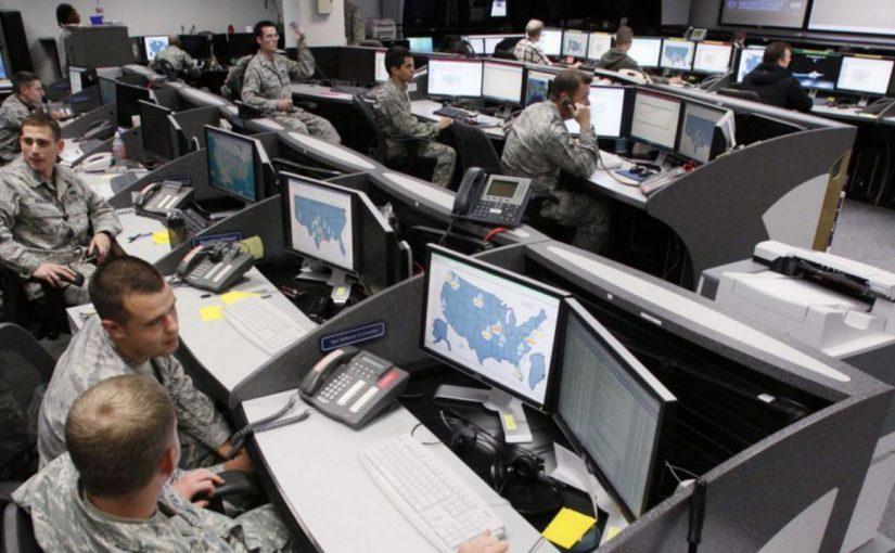 В 40 километрах от Новороссийска военные будут внедрять прорывные технологии