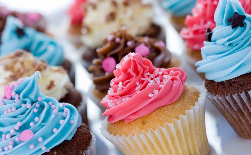 В Новороссийске стали есть меньше пирожных из-за бедности