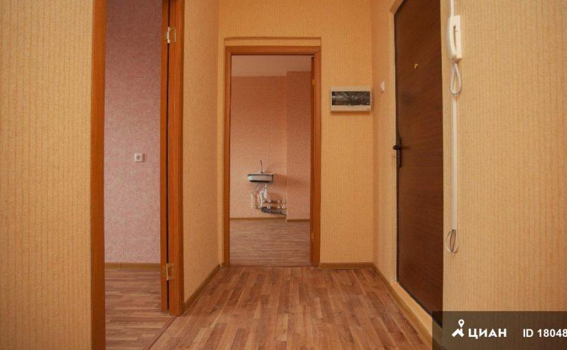 Квартиры в новороссийских новостройках дешевле вторичного жилья?