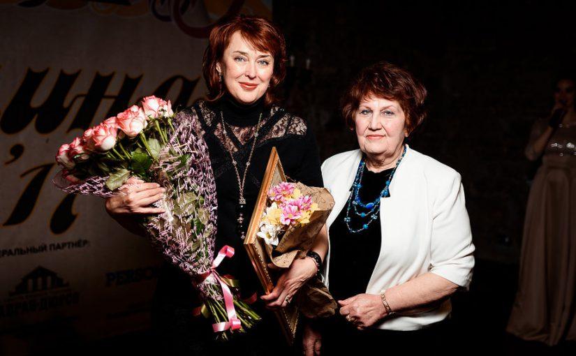 Мужчины-депутаты и чиновники выбирали женщин Новороссийска