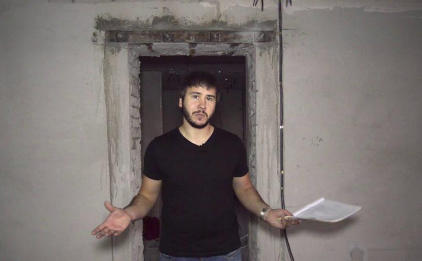 В Новороссийске обнаружили 30 самодеятельных архитекторов