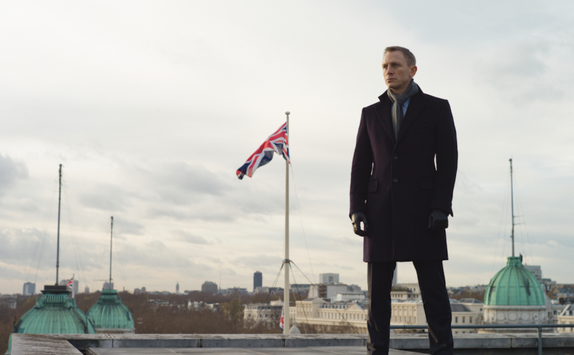 Новороссийским портом управлял агент британской разведки?