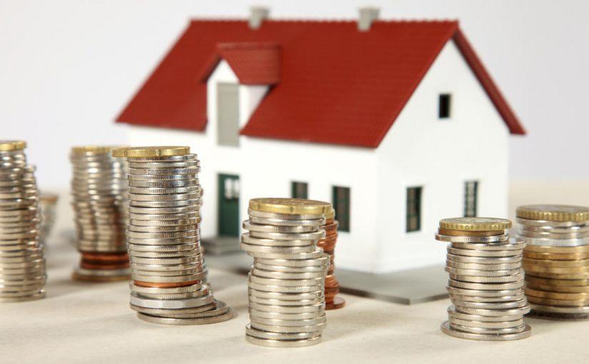 Бюджетных денег хватило на жилье только для 9 новороссийских молодых семей