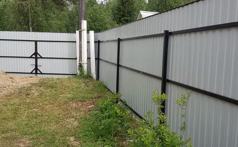 Новороссиец продал муниципальную землю как свою собственную