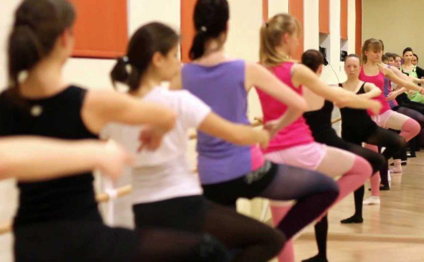 Два хореографических зала и летняя эстрада появятся в новороссийском ДК «Кубань»