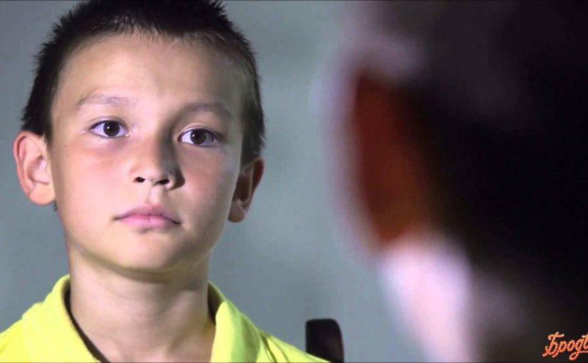В Новороссийске становится все больше детей-аутистов