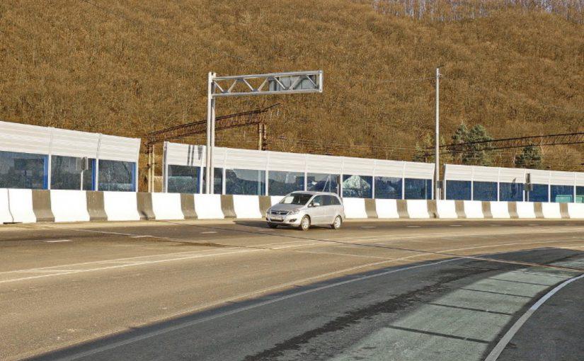 Еще один крымский мост приведет прямо в Новороссийск