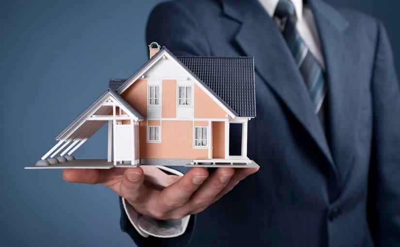 Какая недвижимость за душой у новороссийских чиновников