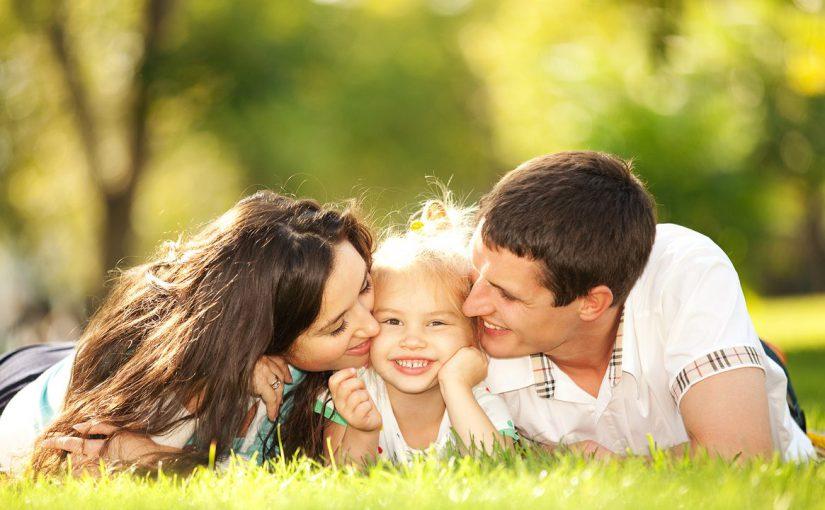 Новороссийских школьников научат семейной любви